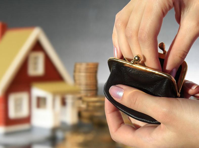 Налог на подаренную квартиру