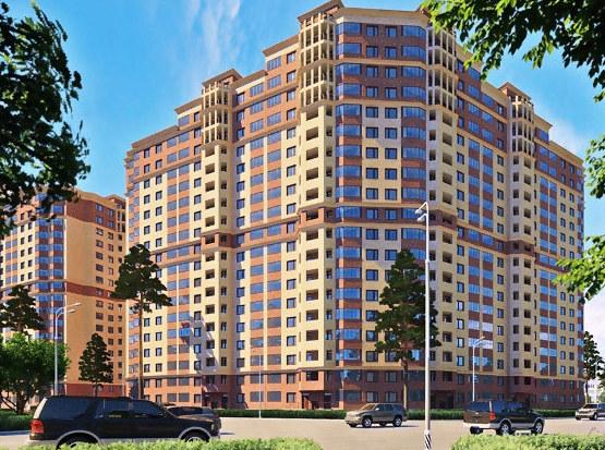 Квартиры в ипотеку в Краснознаменске: аккредитация у 10 банков