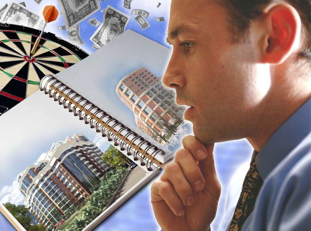 Безопасная покупка квартиры: как обеспечить