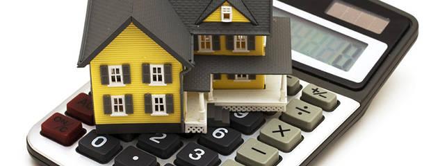 Налог с продажи квартиры - Фото
