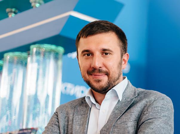 Дмитрий Пантелеймонов: «Жилье в районе аэропортов будет только дорожать»