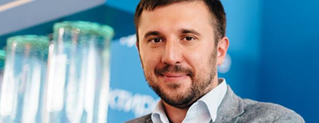 Дмитрий Пантелеймонов: «Жилье в районе аэропортов будет только дорожать» - Фото