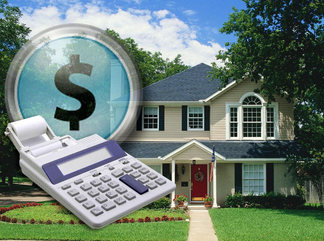 Ипотека в валюте: в рублях или долларах выгодней заемщикам этой весной