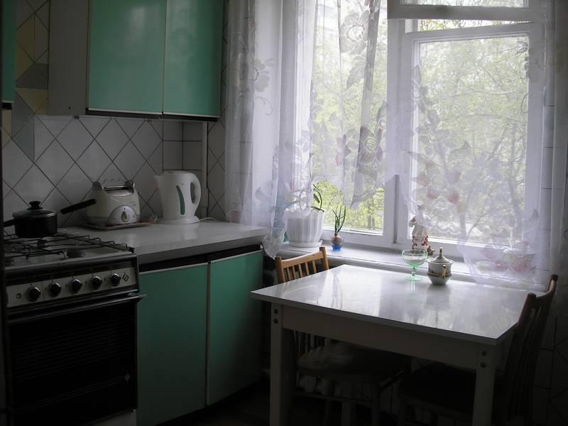 Сдача квартир в аренду становится бесперспективной