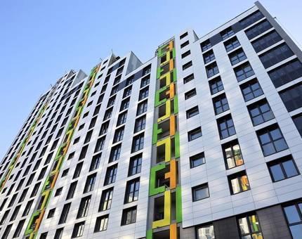 Ипотека с господдержкой в проектах TEKTA GROUP стала ещё выгодней – ставки от 10,8% - Фото