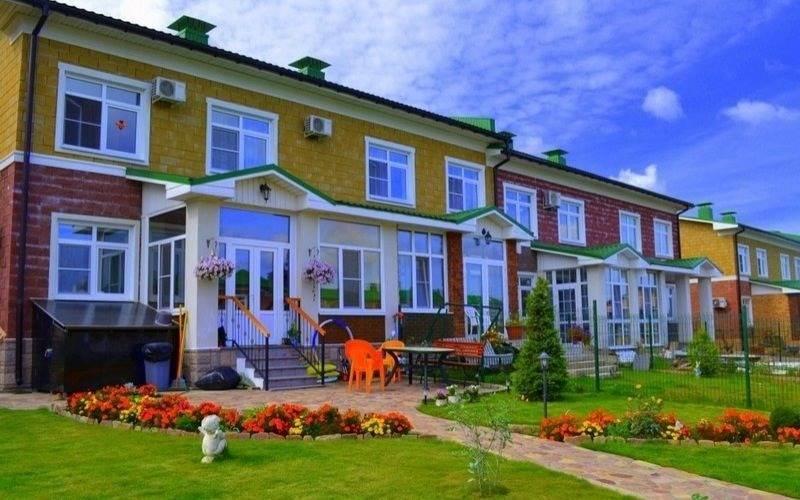 Москвичи стали чаще менять квартиры на загородное жилье