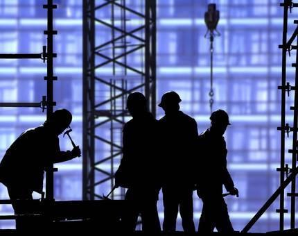 Снять ограничения для турецких рабочих можно только с оглядкой на ЕАЭС - Фото