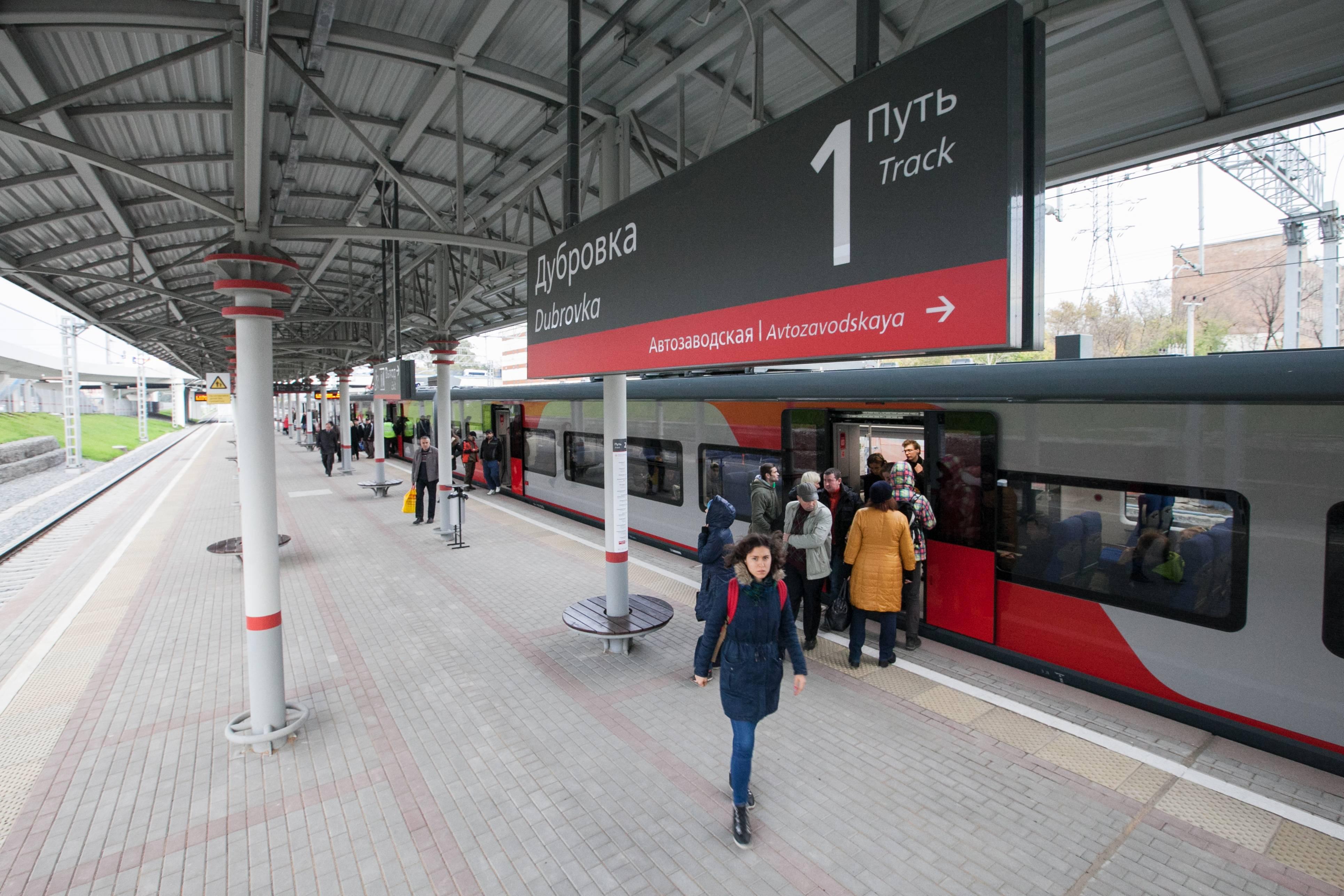 Дольщики вложили в строительство домов в Москве сумму, эквивалентную 16 МЦК