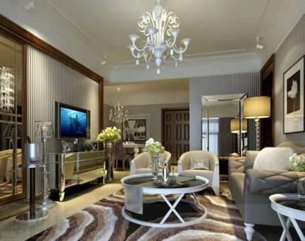 Самый дорогой дом в России продается почти за 5 млрд рублей - Фото