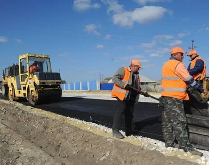 На улучшение дорог в российских городах направят 30 млрд рублей - Фото