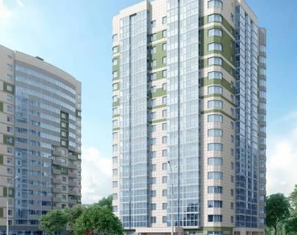Ипотека от ПАО «БИНБАНК» в проектах ГК «Лидер Групп» - Фото
