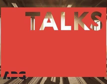ADG TALKS: эффективный ритейл или как отвечать запросам современного потребителя   - Фото