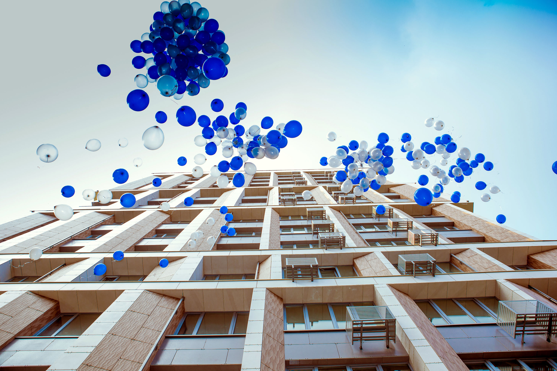 Девелоперский дивизион Группы Мангазея объявляет о вводе в эксплуатацию жилого комплекса «Измайлово Lane»