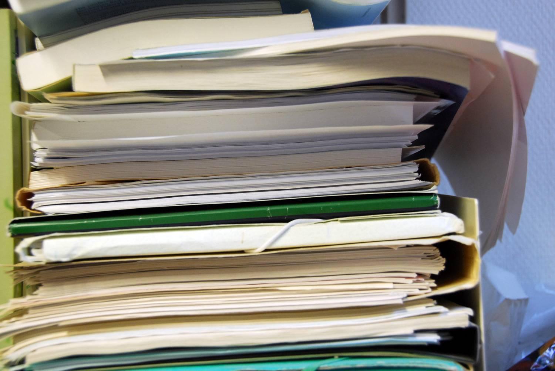Власти Москвы обвинили очередников в неспособности собрать документы
