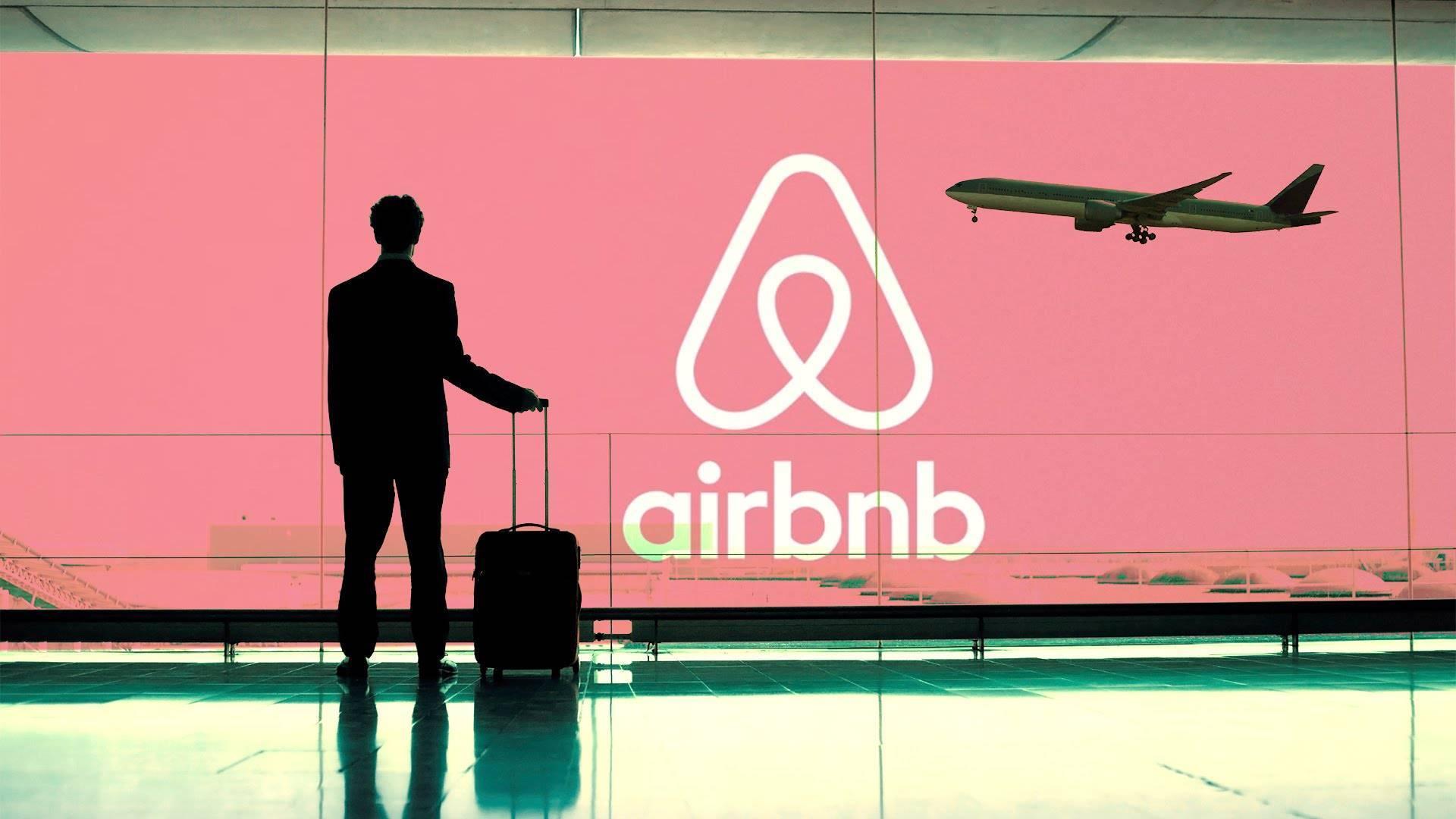 Аналитики опровергли миф о выгоде найма жилья через Airbnb
