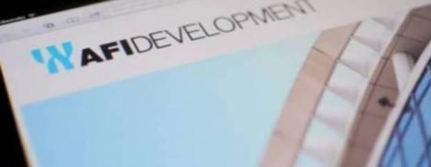 AFI Development приняла участие в Х Международном инвестиционном форуме PROESTATE 2016 - Фото