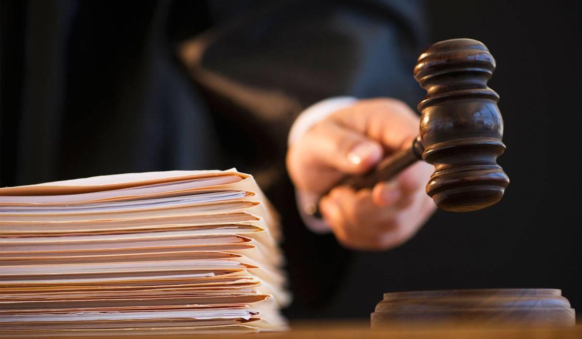 Суд не признал обоснованными претензии валютных ипотечников