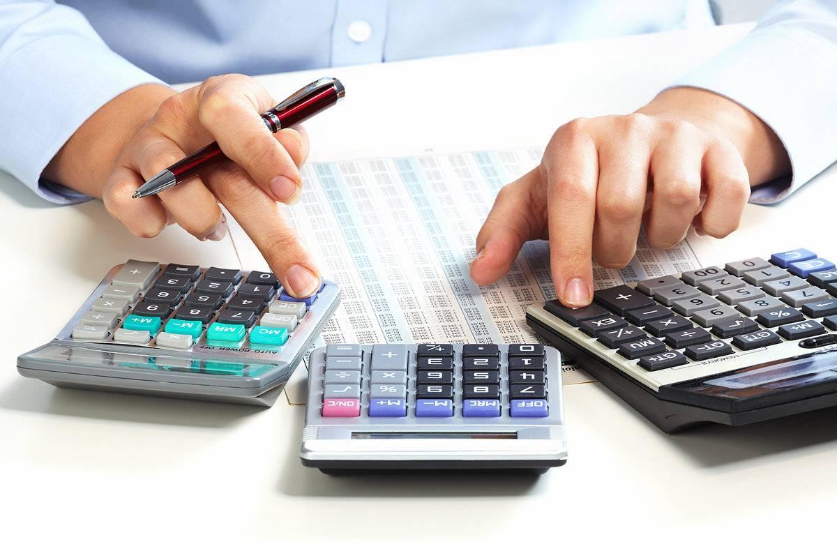 Жителей освободят налога наимущество, не превосходящего 100 руб.