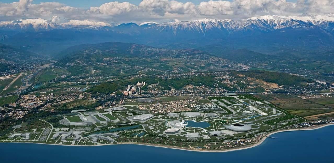 Эксперты назвали города с реактивно дорожающим жильем