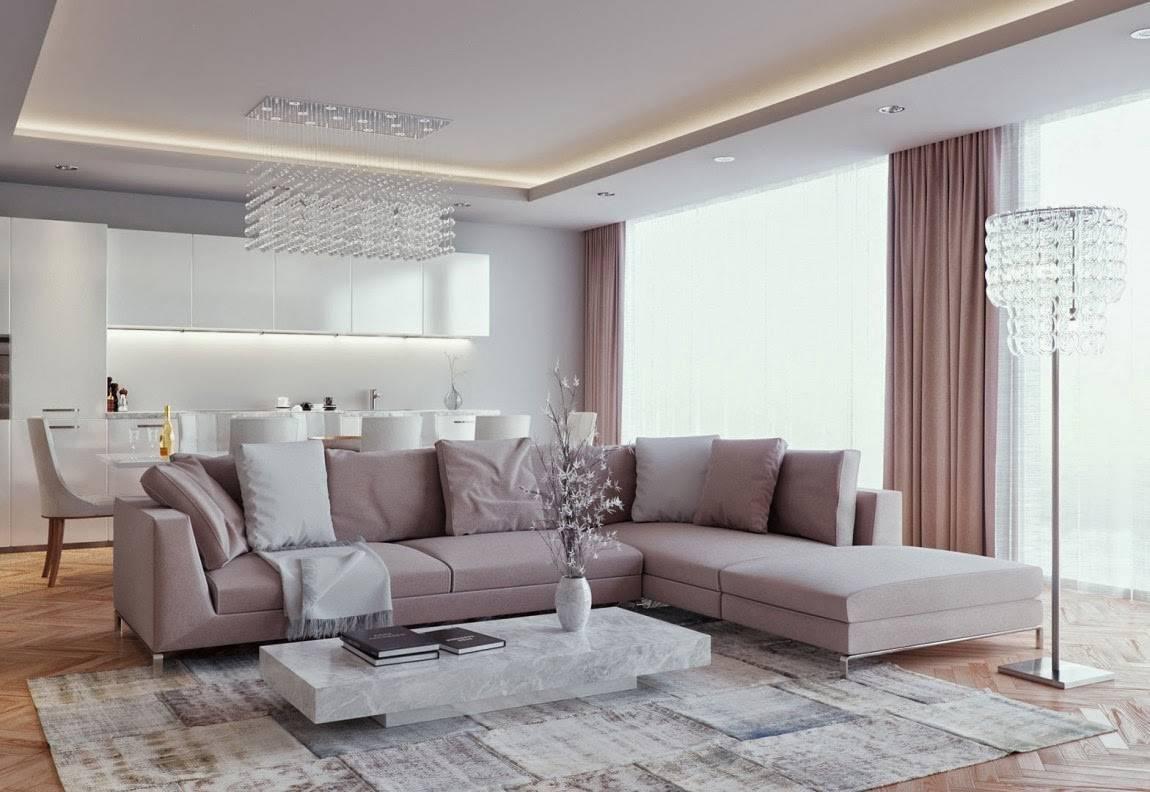 Половину квартир Москвы сдают без комиссии