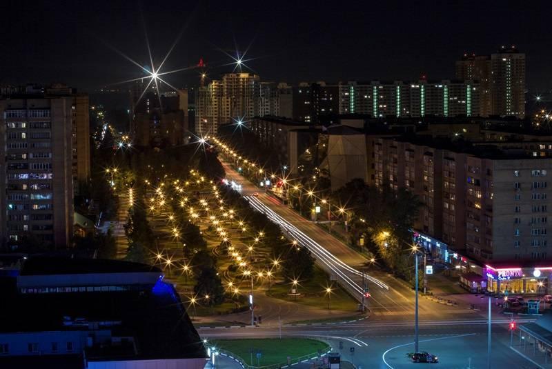 Распродажа последних квартир в ЖК «Центр плюс»