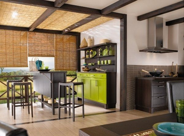 10 самых причудливых запросов по аренде квартир составили ведущие эксперты рынка недвижимости