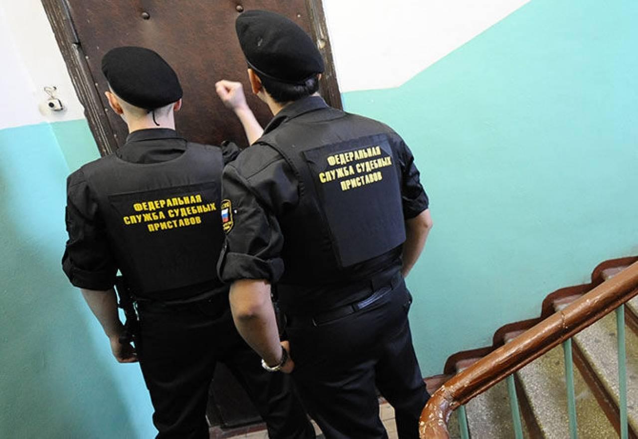 В Минюсте считают, что изъятие единственного жилья научит россиян платить по долгам