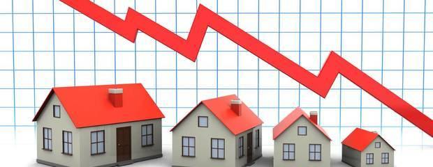 ФАС запретила Минстрою прогнозировать цены на жилье - Фото
