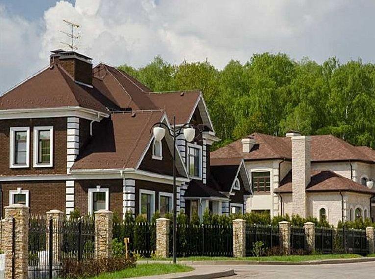 Инвестиционный спрос на загородную недвижимость остается минимальным