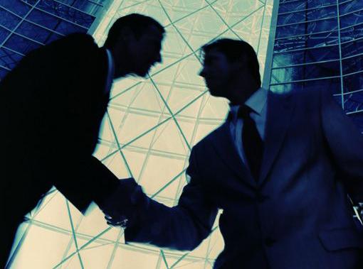 Объем международных сделок на рынке коммерческой недвижимости увеличился вдвое