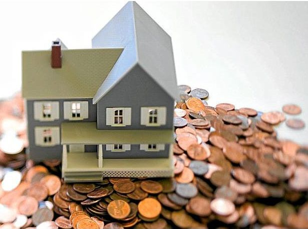 АИЖК с 1 июля снижает ставки по ипотеке до 8,9% в рублях