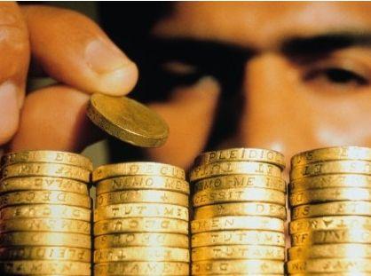 Инвестиции в гостиничную недвижимость в 2011 году в мире увеличатся на 28%