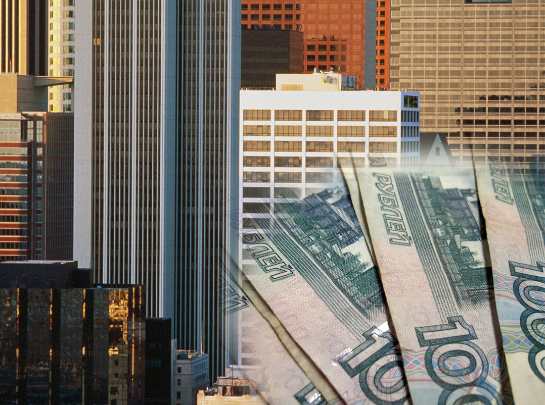 JLL: Доходы гостиниц растут и ликвидность рынка повышается