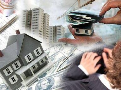 Среди ипотечных заемщиков на рынке новостроек стабильно преобладают мужчины