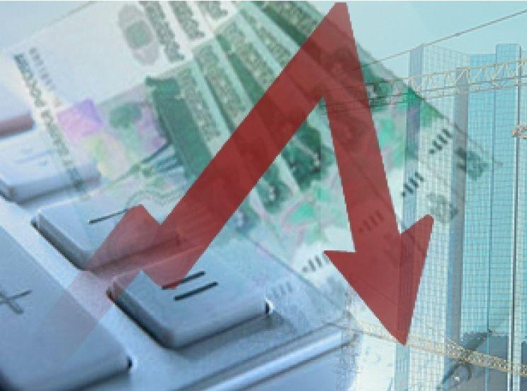 Минрегион предлагает ввести штрафы для управляющих компаний в сфере ЖКХ