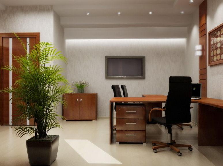 Летом у инвесторов наблюдался повышенный интерес к офисным и складским помещениям