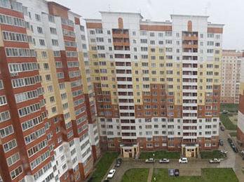 Рост цен на новостройки Москвы по состоянию на конец лета составил 15,3%