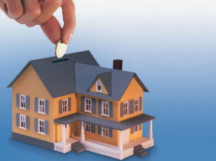 Россияне смогут погашать ипотеку и другие кредиты досрочно без штрафных санкций