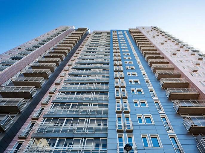 Рынок вторичной недвижимости Москвы: эксперты прогнозируют дальнейшую активизацию