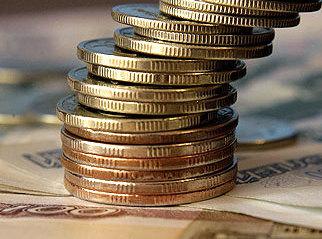 В  2012 году объем рынка ипотечного кредитования удвоится