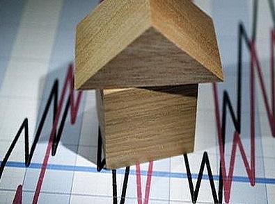 АИЖК будет давать ипотеку многодетным семьям под 6,15% годовых