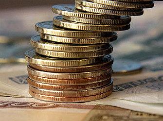 ЦБ: Объем жилищных кредитов за январь-сентябрь вырос на 16,4%
