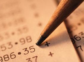 Совет Федераций одобрил налоговые льготы для ТСЖ, ЖСК и УК многоквартирных домов
