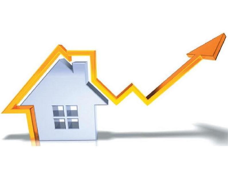 АИЖК: Объем кредитов с ипотечным страхованием вырос на 40%