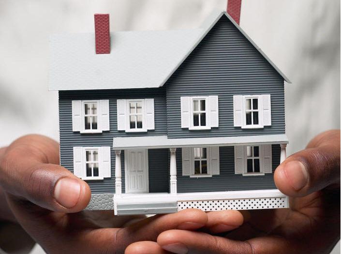 ЦБ РФ опубликовал статистику о состоянии первичного рынка жилищного кредитования