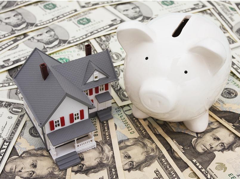 Минрегион обозначил среднюю цену квадратного метра в начале 2012 года