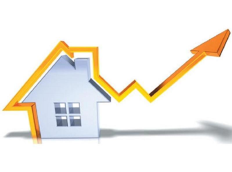 Ипотека пошла вверх: крупнейший розничный банк повысил ставки