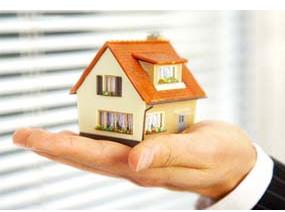 Доступ к Единому государственному реестру прав на недвижимость станет публичным