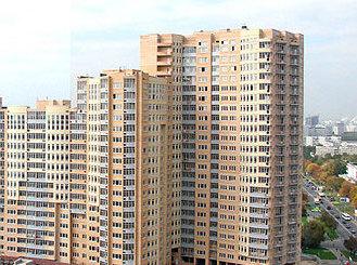 Высокий спрос на ипотеку в январе отмечают аналитики