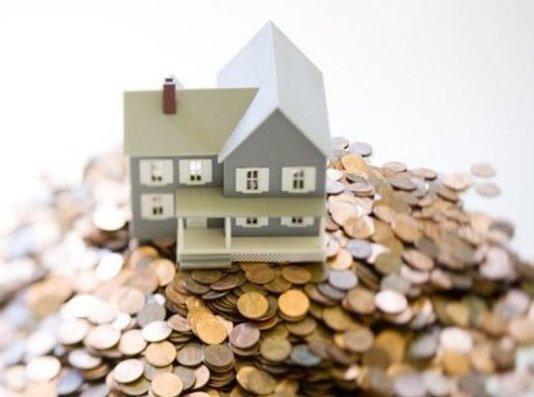 2012 год может стать рекордным по объему выдачи ипотеки